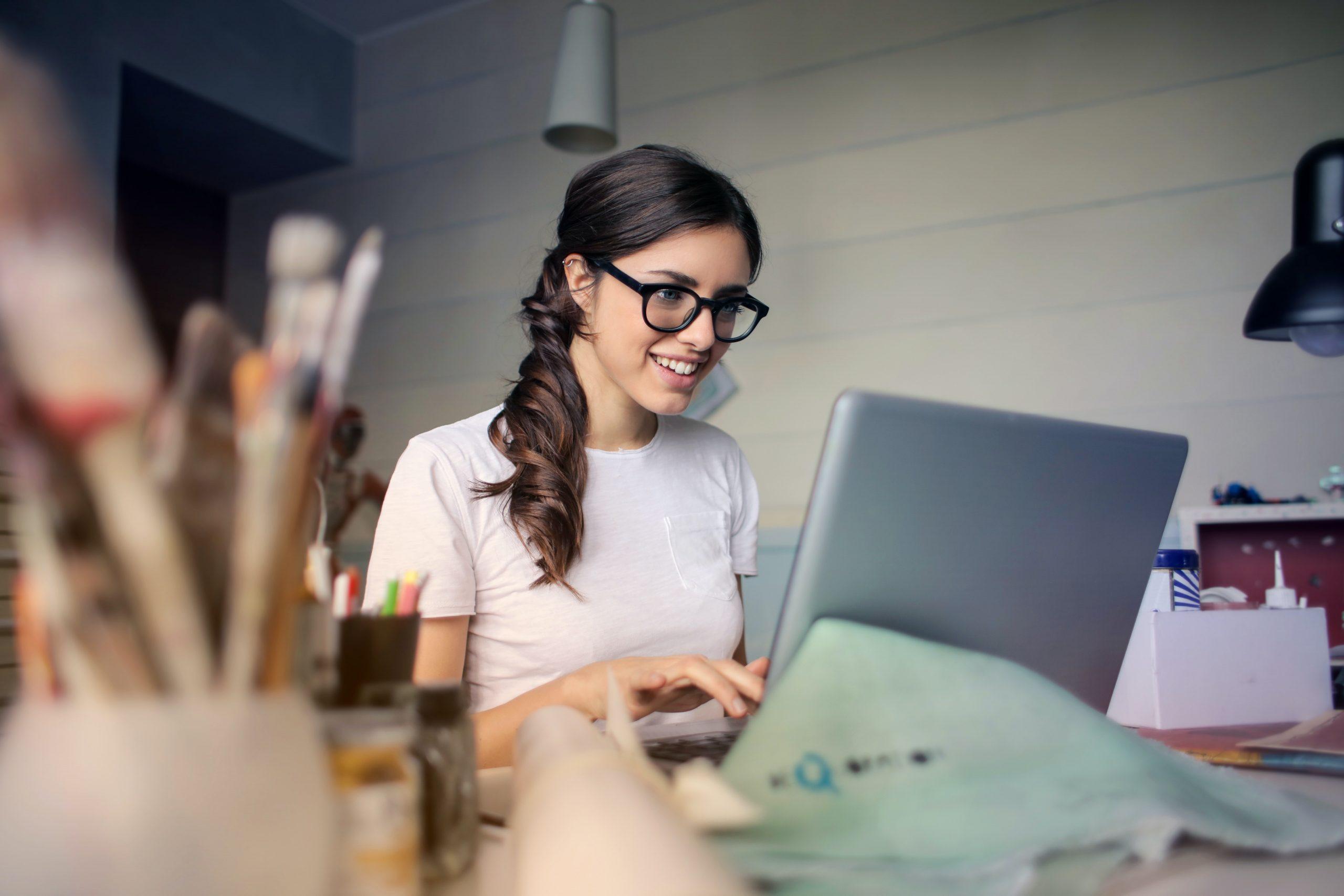 Plan of actions can be taken for women entrepreneurship